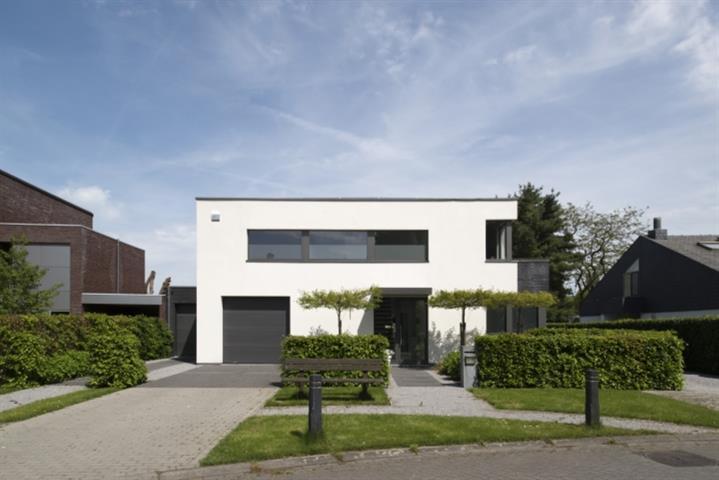 te koop Sint-Pieters-Leeuw huis
