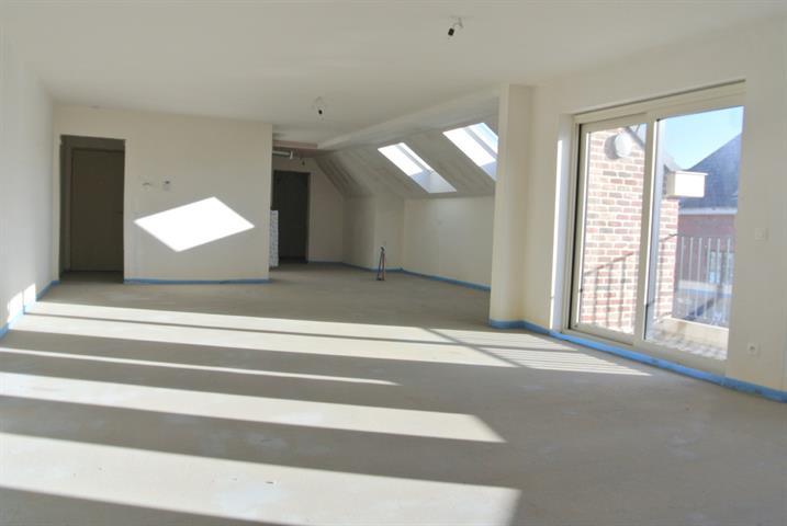 te koop Wezembeek-Oppem appartement