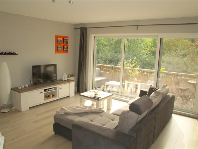 te koop Wezembeek-Oppem flat