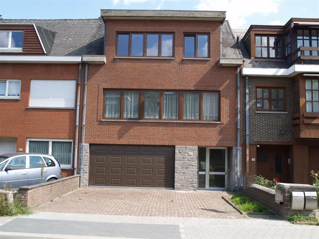 te koop Wezembeek-Oppem house